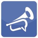 Новости Telegram